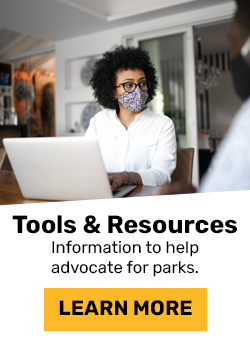 Advocacy Tools and Resources