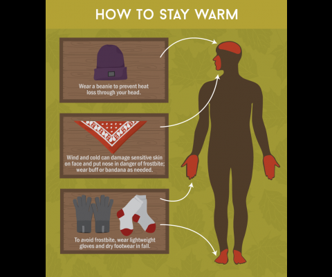 how-to-stay-warm.png