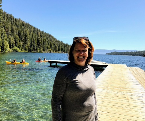 south-lake-tahoe-rachel-blog.jpg
